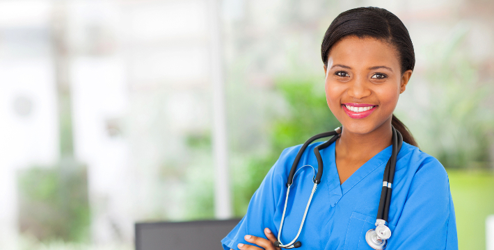 Can Travel Nurses Work As Independent Contractors Bluepipes Blog
