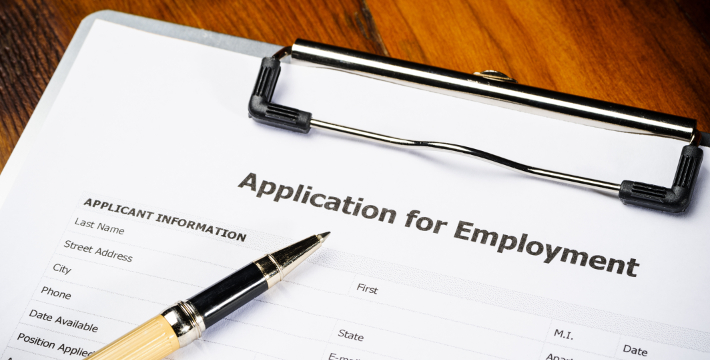 The Importance Of The Travel Nursing Job Application Bluepipes Blog