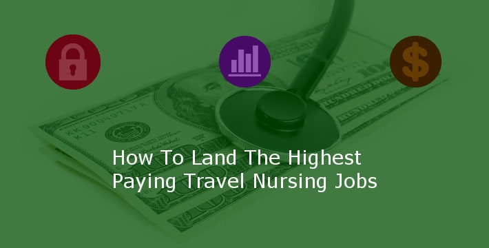 4 week travel nursing assignments