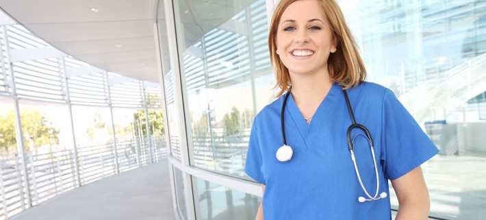10 Steps To Become A Travel Nurse Bluepipes Blog
