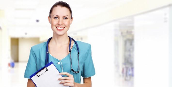 Travel Nursing at California Kaiser Hospitals » BluePipes Blog