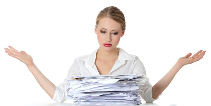 travel nursing resume length  u00bb bluepipes blog