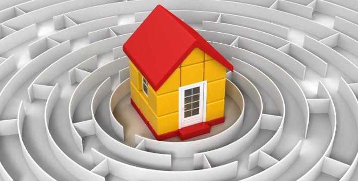 Using airbnb, HomeAway & TripAdvisor for Travel Nurse Housing