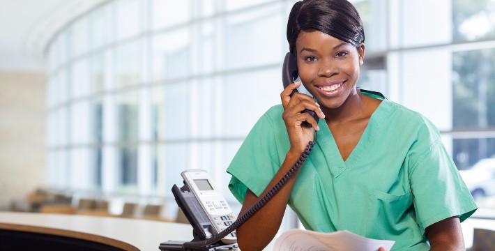 Should Travel Nurses Purchase Professional Liability ...