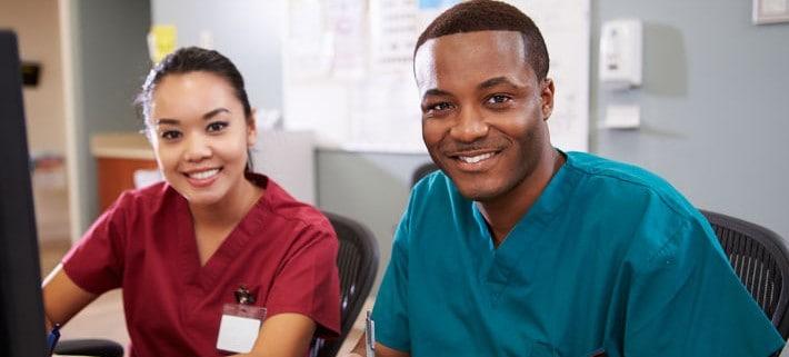 Season 3 Episode 5 Understanding Nursing Leadership Show Notes