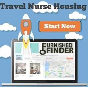 How Much Do Travel Nurses Make The Definitive Guide Bluepipes Blog