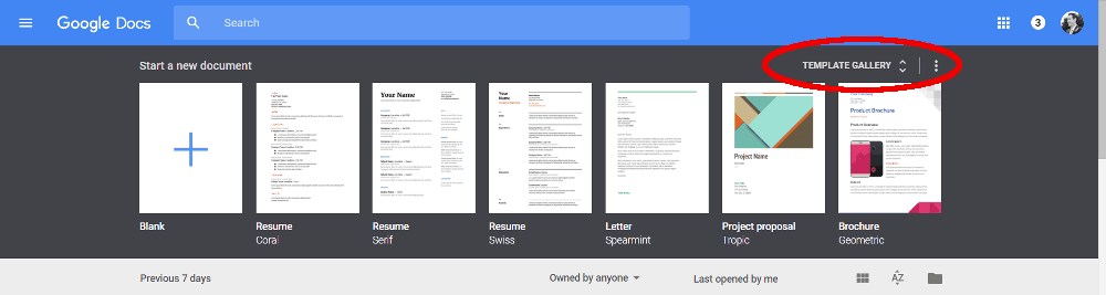 the ultimate guide to nursing resume builders bluepipes blog
