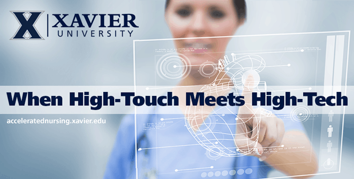 adjusting to technology in the nursing field Hitachi today announced the development of a camera technology that can capture video images without using a lens and adjust focus after image capture by using a film imprinted with a concentric.